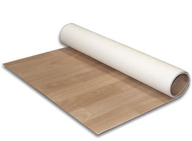 PVC Vinyl Flooring Rolls China