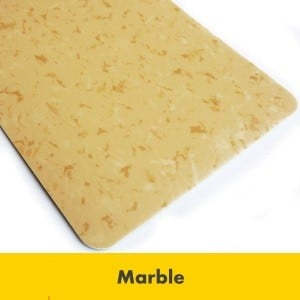 Marble Vinyl Flooring Rolls China Supplier