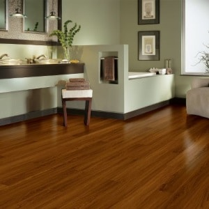 pvc vinly flooring for home residential