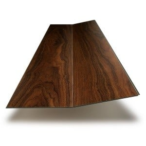 shape_pvc vinyl flooring planks_china manufacturer