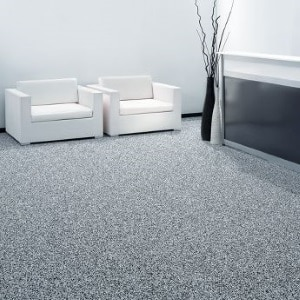 Application Of Flooring Rolls Residential Hospital Commercial
