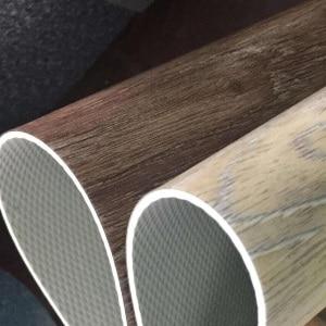 vinyl flooring rolls china