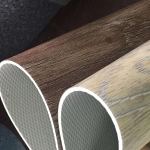 Vinyl Sheet Flooring Manufacturer In China Pvc Flooring