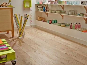 vinyl flooring pvc floor tiles china manufacturer