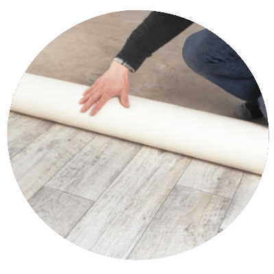 Vinyl flooring roll for Vinyl flooring companies