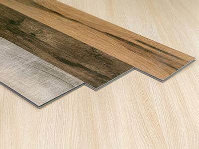Spc Flooring Manufacturers In China Rigid Core Vinyl