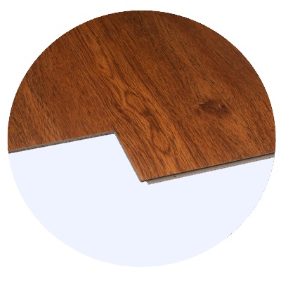 Click LVT Flooring