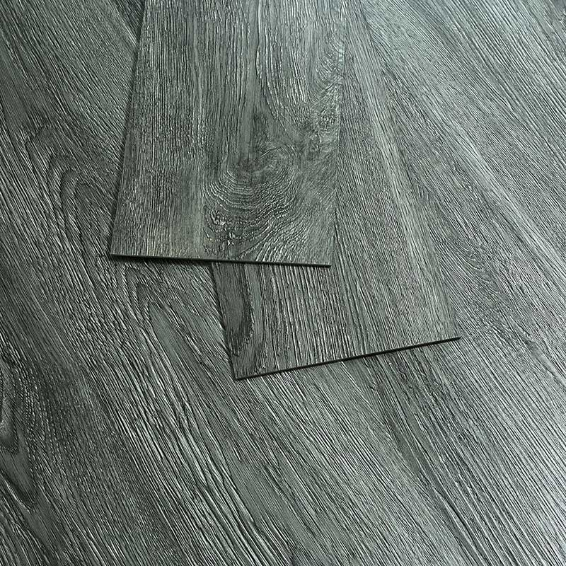 gluedown lvt flooring