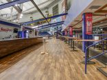 commercial lvt flooring