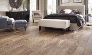 lvp-flooring