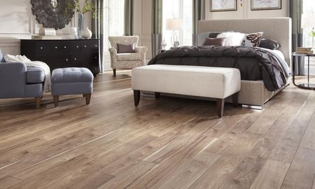 lvp flooring lvt luxury vinyl flooring