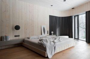 vinyl flooring room decor