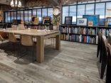 lvt vinyl flooring tile
