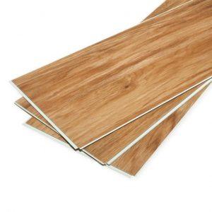 spc flooring rigid core vinyl
