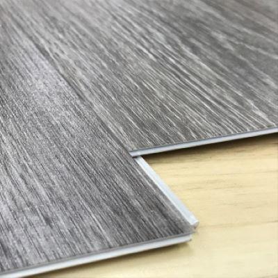 spc flooring rigid core floor