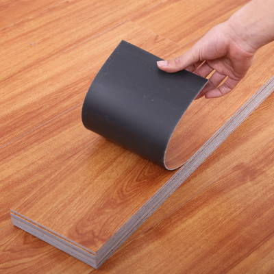 glue down lvt flooring